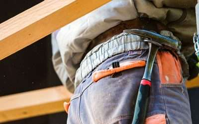 Levenes Wins Settlement for Self-employed Construction Accident