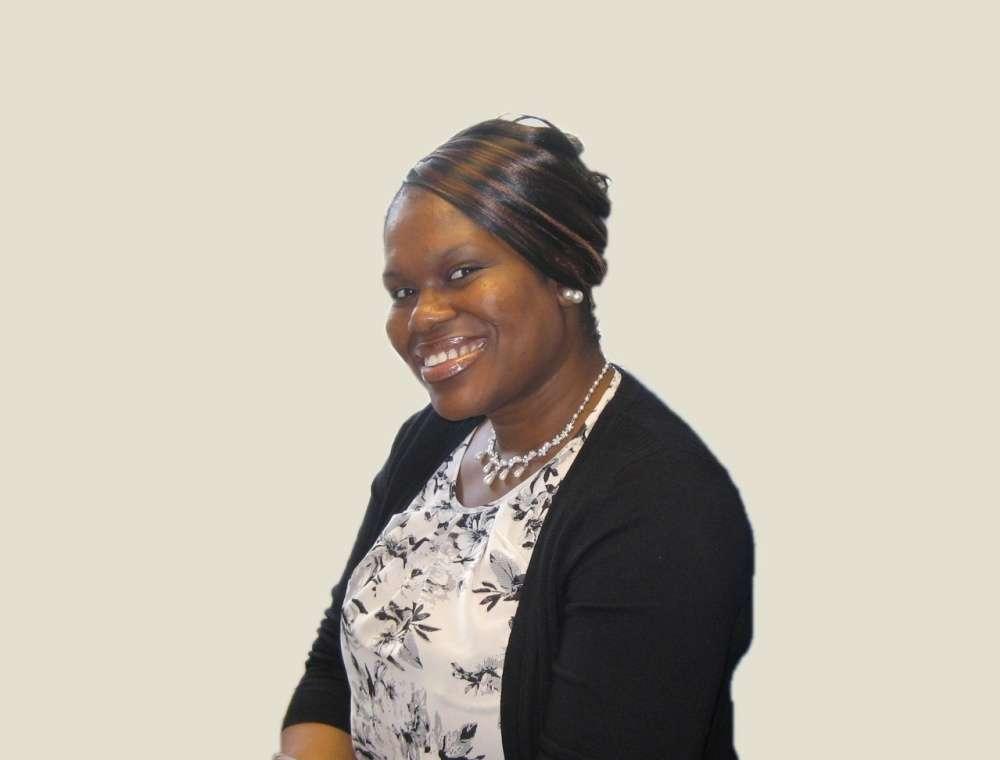 Maureen Ibekwe